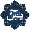 آل یاسین صوت دلنشین عبداباسط