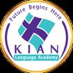 آموزش زبان کیان