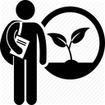 صفر تا صد کشاورزی