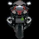 محاسبه قیمت موتور سیکلت