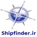 شیپ فایندر