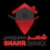 ShahrService