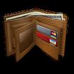 محاسبات بانکی وام و سپرده