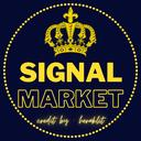 سیگنال مارکت