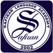 آموزشگاه زبان سفیران