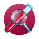تحلیل هوشمند آزمایش خون