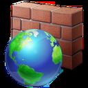دیوار اینترنت(کاهش هزینه اینترنت)