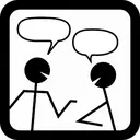مکالمه در انگلیسی آمریکایی