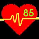 ضربان قلب و فشار خون