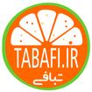 تبافی   سفارش آنلاین میوه _سبزی یزد