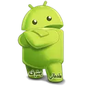 smapel android