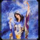 فال ایران باستان(کارتی + روزانه)