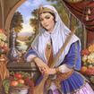 فال ایرانی
