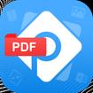 ابزار PDF