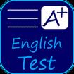 تعیین سطح انگلیسی