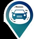 بازار خودرو تهران