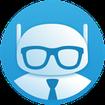 رازها و ترفندهای تلگرام (جدید)