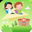 آموزش فارسی کلاس اول دبستان