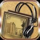 کتاب صوتی رباعیات ابوسعید ابوالخیر