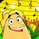 Cartoon song 1