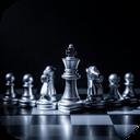 یادگیری شطرنج در منزل