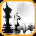 آموزش های مقدماتی شطرنج