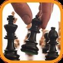 آموزش نکات و تکنیک های شطرنج