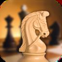 آموزش تله های شطرنج