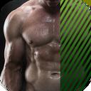 تمرینات قفسه سینه در بدن سازی