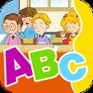 آموزش مکالمه زبان انگلیسی به کودکان