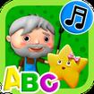 آموزش موزیکال زبان به کودکان (4)