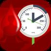 مدیتیشن و یوگا برای فشار خون (فیلم)