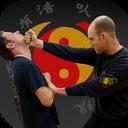 آموزش جیت کان دو (فیلم)