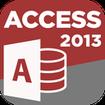 آموزش جامع Access 2013 (فیلم)