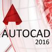 آموزش جامع نرم افزار AutoCAD (فیلم)