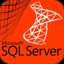 آموزش جامع SQL server (فیلم)