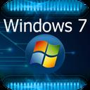 آموزش جامع Windows 7 (فیلم)