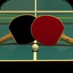 آموزش مهارت های بازی پینگ پنگ