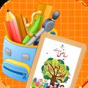 آموزش ریاضی سوم دبستان