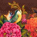دفتر صوتی بوستان سعدی