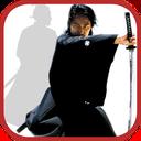 آموزش شمشیر سامورائی (فیلم)