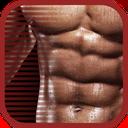 شش تکه کردن شکم (فیلم)