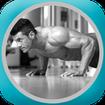 آموزش تمرینات قدرتی با وزن بدن