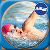 آموزش شنای کرال سینه ( فیلم )