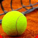 آموزش تنیس (فیلم)