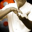 آموزش هنر رزمی تای چی و حرکات آن