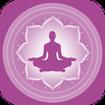 آموزش اصولی یوگا (فیلم)