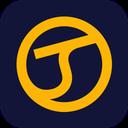 تریل | خدمات حمل و نقل آنلاین