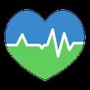 تشخیص هوشمند بیماری و آزمایش تریتا