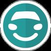 توربو | نیازمندیهای خودرو و موتور